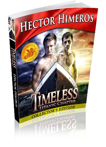 Banners/himeros-timeless.jpg