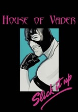 House of Vader