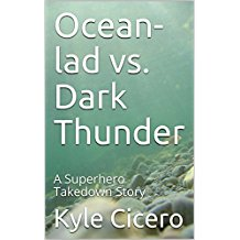 oceanlad_vs_darkthunder.jpg