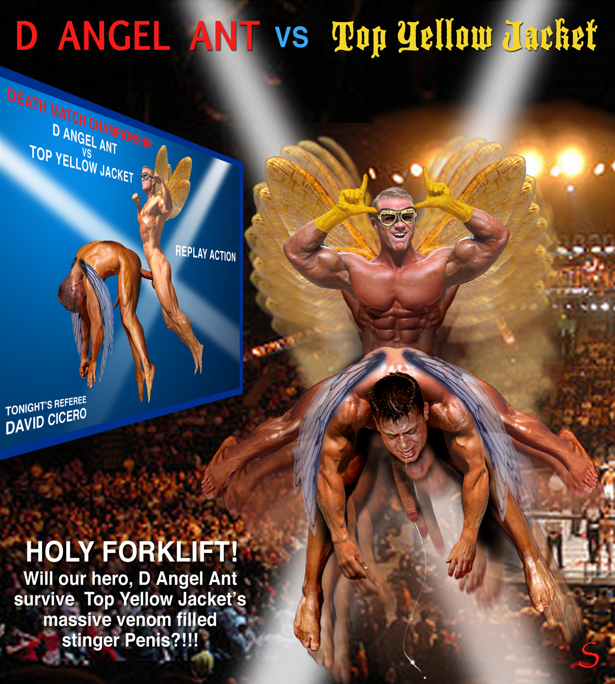 ../../Herodotus/D Angel Ant vs Top Yellow Jacket.jpg