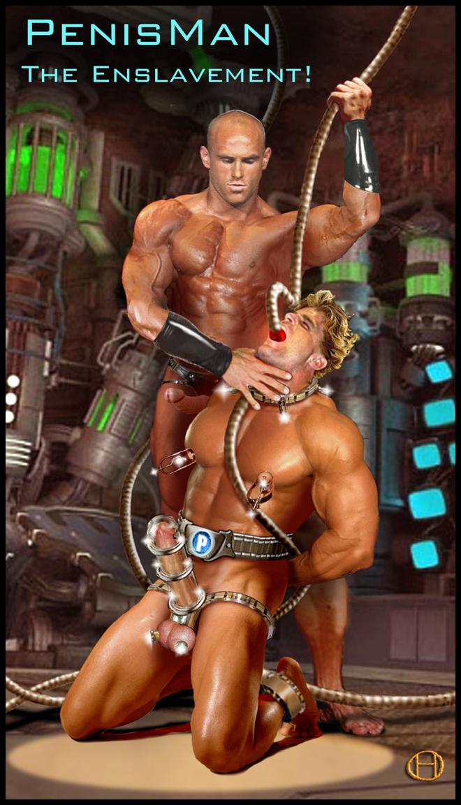 herodotus gay artist
