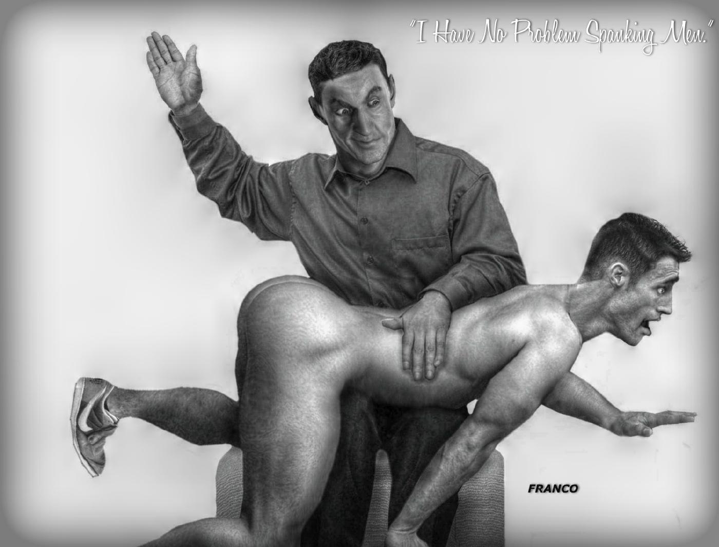 best gay porn cumshots