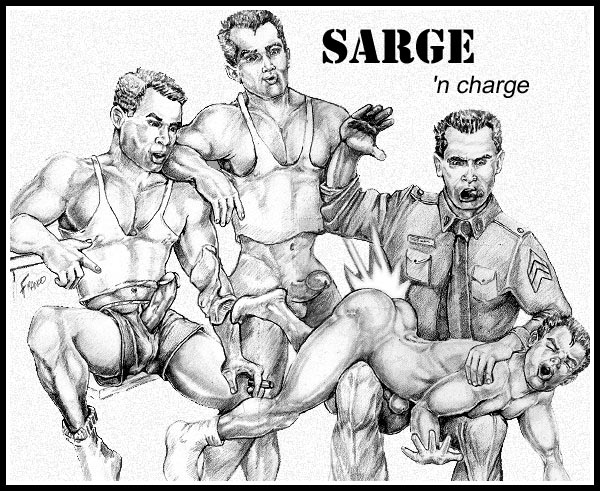 spank-pictures-art-desi-waild-porn-party-photo