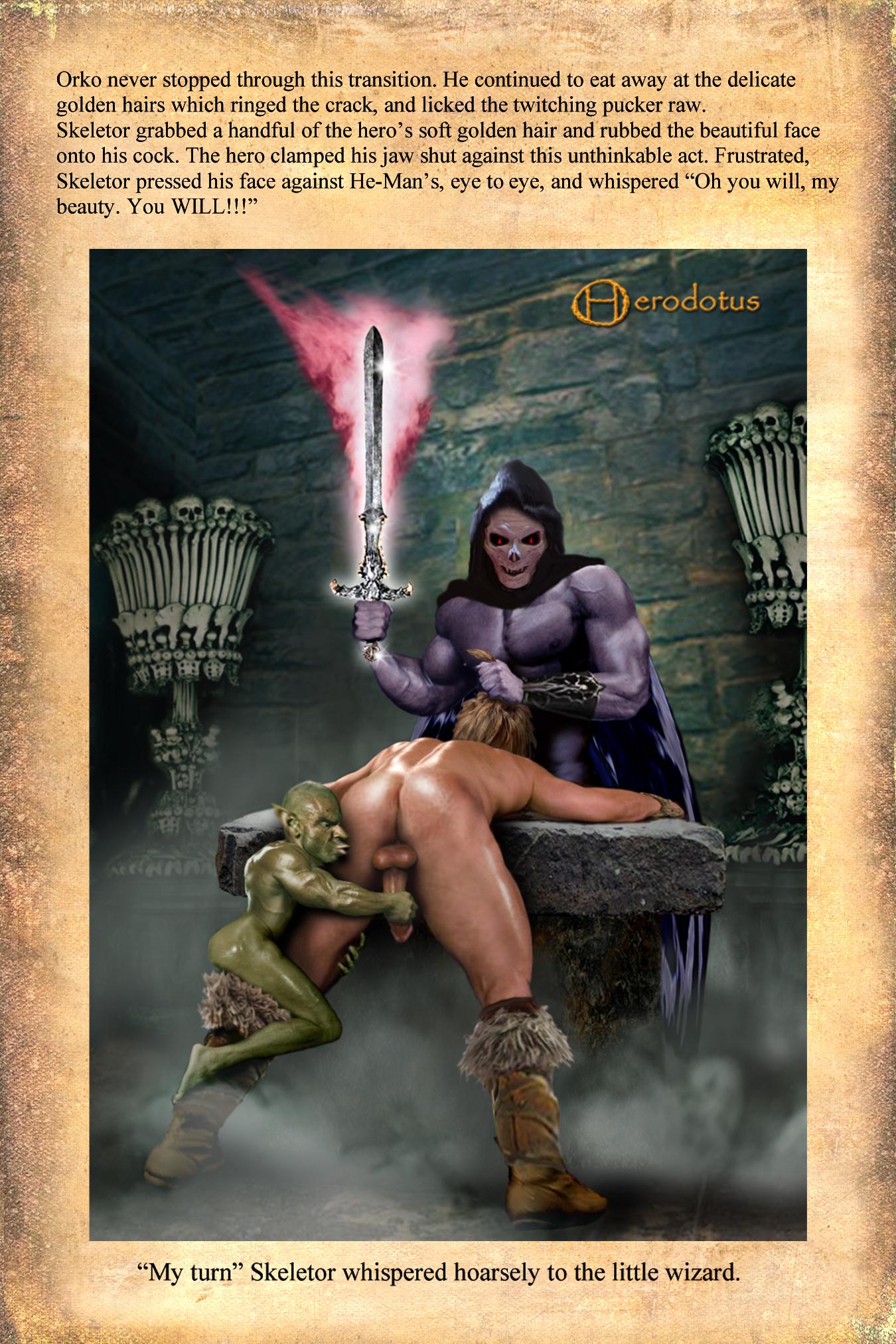 Secret of the Sword | Euro Palace Casino Blog